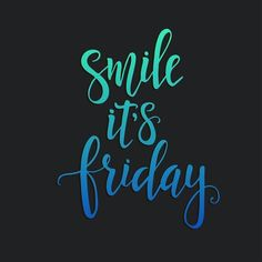 Hey, hey its Friday! Hey, hey its Friday! Hey, hey its Friday! Hey, hey its Friday! Tgif Quotes, Hump Day Quotes, Happy Friday Quotes, Morning Qoutes, Daily Quotes, Funny Quotes, Friday Wishes, Funny Morning, Humor Quotes