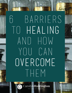 If you've been diagnosed with an illness, there are things you can do to overcome a serious or terminal illness. There are 6 barriers to healing that can prevent healing from happening. Spiritual Practices, Spiritual Growth, Routine Quotes, Sore Feet, Mental And Emotional Health, Ayurvedic Medicine, Health Articles, Mindful Living, What You Can Do