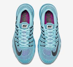 premium selection c821f 3e490 Nike Air Max 2016 Women s Running Shoe Black Running Shoes, Running Shoes  Nike, Nike