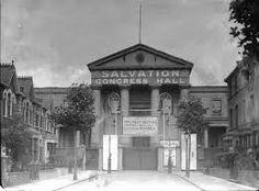 Image result for hackney road history