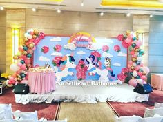 Decorations are really hard to find because they need to be something creative and unique that will impressed your guests with something they haven't seen before.  Call us now: 524-98-82 241-99-17 0917-890-86-28  www.sweetheartballoons.com.ph  #balloondecorationideas #balloondecorationideasforbirthdayparty #balloondecorationideaswithouthelium #balloonsdecorationforbirthday #balloonarrangementideas #balloondecorationimagesforbirthday Debut Decorations, Balloon Decorations, Balloon Arrangements, Really Hard, Save Yourself, Ph, Balloons, Unique, Creative