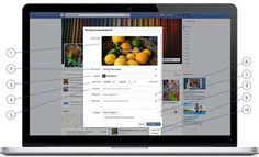 Social Media - People often use Facebook Events to connect and meet up in the real world. So why not marketers? Facebook can help promote your in-person events—which are among the most effective...