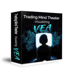 Click this site http://www.visualenergyanalysis.com/day-trading-secrets/ for…