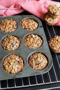 Sweets Recipes, Raw Food Recipes, Baking Recipes, Cake Recipes, Food Tasting, Desert Recipes, Muffins, Soul Food, Food And Drink