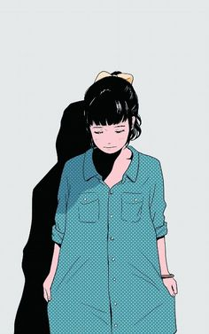 (11) Tumblr