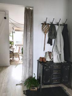 Interior,vintage,instagram lavien_home_decor
