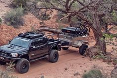 THE EXPLORER CRAWLER HAS HIT THE ROAD! You want to get out there, you want to have some fun, are you on a budget?� If the answer to all of that i...