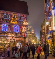Colmar Christmas Markets France.9 Best Colmar Christmas Market Images Best Christmas