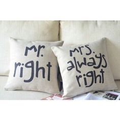 #cute Pillow Cases #cute gift ideas Find what popular gift items to give this season. #WHITE ELEPHANT GIFT IDEAS #CUTE CHRISTMAS GIFT IDEAS FOR GIRLFRIEND