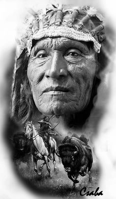 native american smoke art: 1 thousand results found on Yandex.Images Native American Drawing, Native American Tattoos, Native Tattoos, Native American Girls, Native American Wisdom, Native American Pictures, Native American Artwork, American Indian Art, Native American History