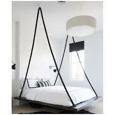 Výsledok vyhľadávania obrázkov pre dopyt hanging bed