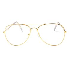 fb7fa0331f Round-frame metal glasses - Gucci Men s Round   Oval 494332I33308880 ...