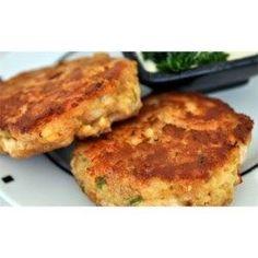 Best Ever Crab Cakes - Allrecipes.com