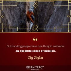 Leading Self Development Courses Self Development Courses, Training And Development, Personal Development, Inspirational Quotes About Success, Success Quotes, Brian Tracy, Time Management, Quote Of The Day, Leadership