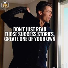 """1,248 Likes, 20 Comments - Your Success Is Our Goal (@risebeyond.fam) on Instagram: """"Create your own success story! #risebeyond TAG SOMEONE!"""""""