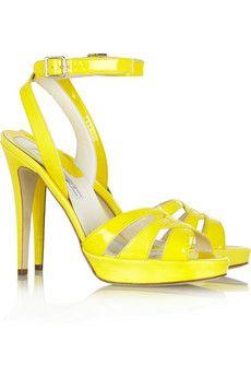 yellow yellow .....<3