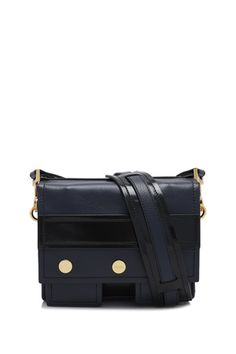 Kenzo Bike Small Shoulder Bag