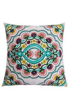 DIANTHUS kudde multi | Pillow | Pillow | Kuddar | Home | INDISKA Shop Online