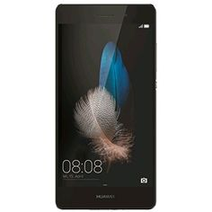 Buy Huawei P8 Lite ALE-L21 16GB Gold, Dual Sim, 5-Inch, Unlocked Smartphone, International Stock, No Warranty NEW for 174.9 USD | Reusell