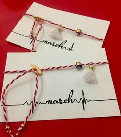 Handmade Bracelets, Jewelry Bracelets, Handmade Jewelry, Baba Marta, Diy 2019, Little Boxes, Diy Accessories, Hand Lettering, Macrame
