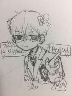 Anime Drawing Styles, Art Drawings Sketches Simple, Cartoon Art Styles, Kawaii Drawings, Cute Drawings, Anime Sketch, Sketch Art, Arte Sketchbook, Art Inspiration Drawing