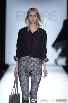 Empire by Alice Hajipanayi Fall Winter, Autumn, Athens, Parachute Pants, Empire, Sequin Skirt, Sequins, Skirts, Collection