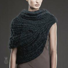 Real or not real News: Capitol Couture: Las prendas diseñadas por Maria Dora que lucen en Katniss Everdeen