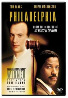 Philadelphia DVD ~ Tom Hanks, http://www.amazon.com/dp/0800141806/ref=cm_sw_r_pi_dp_8nZqqb09QPRSE