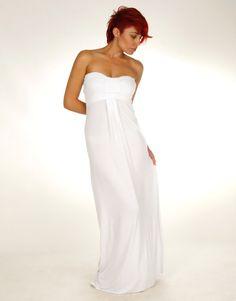 dresses on pinterest baby shower dresses maternity dresses and