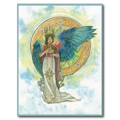 =>quality product          Saint Lucia Angel Post Card           Saint Lucia Angel Post Card we are given they also recommend where is the best to buyThis Deals          Saint Lucia Angel Post Card today easy to Shops & Purchase Online - transferred directly secure and trusted checkout...Cleck Hot Deals >>> http://www.zazzle.com/saint_lucia_angel_post_card-239503091830968546?rf=238627982471231924&zbar=1&tc=terrest