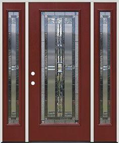 462 Best Beautiful Discount Doors Images In 2016 Doors