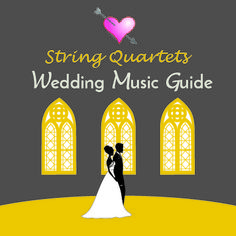 Top Tips on Choosing the Right Wedding Band or Musician