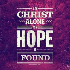 Inspirational Christian posters for cancer survivors. Hope.
