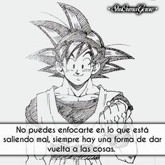 No puedes enfocarte #ShuOumaGcrow #Anime #Frases_anime #frases