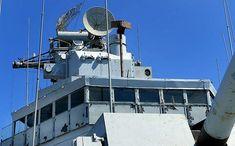 USS Salem (CA-139) - English Uss Salem, Heavy Cruiser, United States Navy, English, Usa, Us Navy, English Language, U.s. States