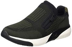 ASH Studio Damen Sneakers - http://on-line-kaufen.de/ash-2/ash-studio-damen-sneakers