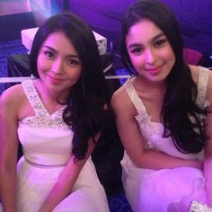 1000+ images about Julia Barretto on Pinterest | Dimples ...