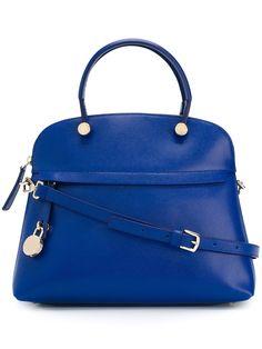 Furla 'Piper' Handtasche