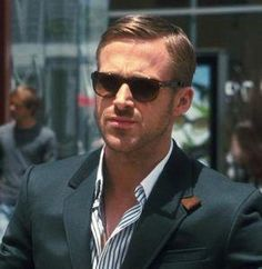 15732db51b Imitate These 7 Classic Movie Characters to Improve Your Style Ryan Gosling  Haircut