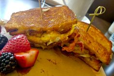 Westchester Grilled Cheeses To Chow Down On - Eat. Drink. Post. - April 2015 - Westchester, NY