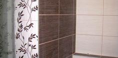 Rekonstrukce koupelny Brno Room, Furniture, Home Decor, Bedroom, Decoration Home, Room Decor, Rooms, Home Furnishings, Home Interior Design
