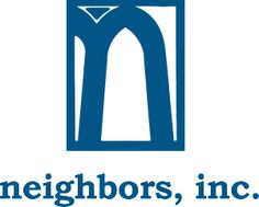 Neighbors is a social service agency providing emergency and supportive services to the communities of northern Dakota County in MN.