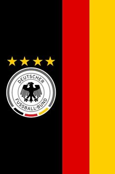 Germany wallpaper.