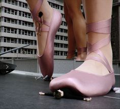 Giantess Booru (Image 186754: ballerina ballerina_slippers building crush digital_render domination flagg flagg3d giantess street tank trapped underfoot) - Giantess Artwork, Giantess Collages, Giantess Vore, Giantess Everything!