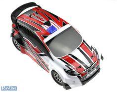 Rayline Funrace 01 B15 Helmet, Vehicles, Car, Sports, Autos, Products, Automobile, Hs Sports, Hockey Helmet