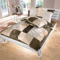 Geometric Bedding, Duvet Cover Design, King Size, Comforters, Pillow Cases, Bedrooms, Blanket, Pillows, Duvet