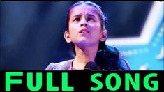 Tere Bin Nahi Lagda Dil Mera Dholna Full Song(Listen or Download) By Prerna