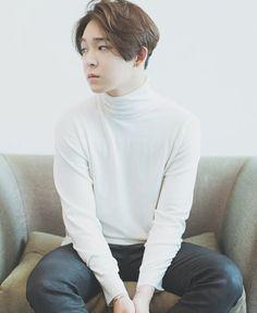 Taehyun-winner