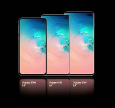 Shop Best Buy for a great selection of the Samsung Galaxy Galaxy and Galaxy smartphones featuring infinity displays. Latest Mobile Phones, Latest Cell Phones, Latest Smartphones, Smartphone Hacks, Android Smartphone, Samsung Galaxy Wallpaper, Samsung Galaxy S9, Mobiles, Samsung Store