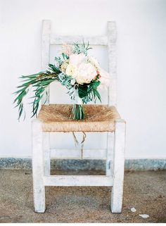 Ibiza bridal shoot with bohemian touch, photo: Ana Lui Photography